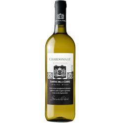 6 Btg Chardonnay Etichetta...