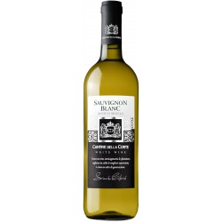 6 Btg Sauvignon Blanc vino...